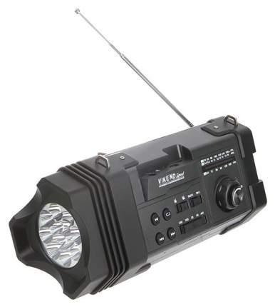 Радиоприемник Сигнал VIKEND SPORT