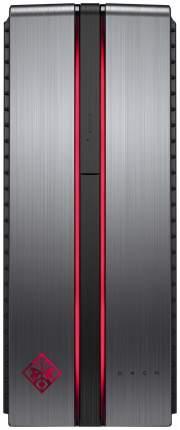 Системный блок HP Omen 870-150ur Y4K22EA