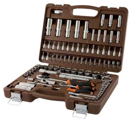 Набор инструмента Ombra OMT94S