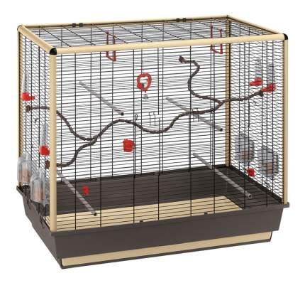 Клетка для птиц Ferplast PIANO 7, 52065817W1
