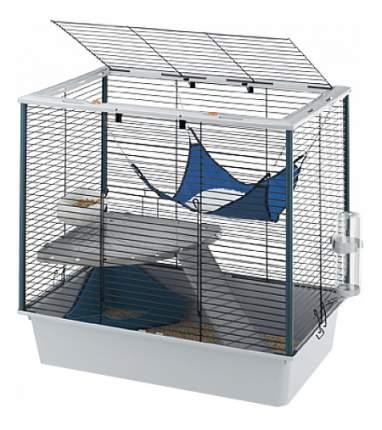 Клетка для хорьков Ferplast 78 х 48 х 70 см