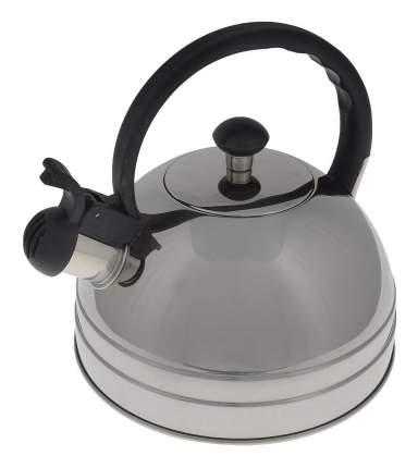 Чайник для плиты REGENT inox 93-TEA-26 2.5 л