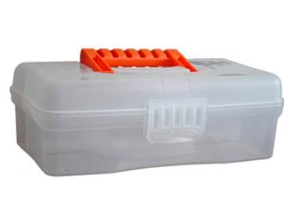"Органайзер Blocker Hobby Box 12"" (BR3751)"