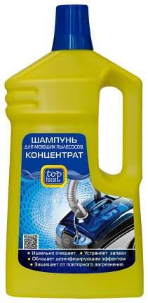 Шампунь для моющих пылесосов Top House 391602 1 л