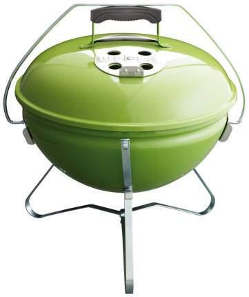 Гриль угольный Weber Smokey Joe Premium 1127704
