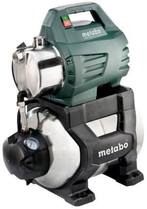 Насосная станция Metabo HWW 4500/25 Inox Plus 600973000