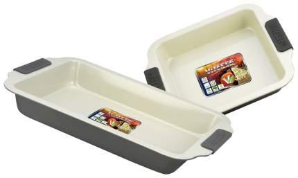 Набор для выпечки Vitesse VS-2355 Серый