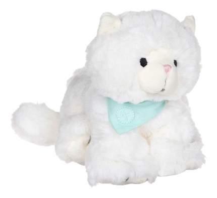 Мягкая игрушка Kaloo Котик Друзья 25 см