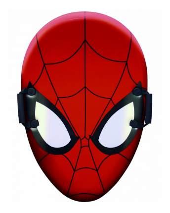 Ледянка детская c плотными ручками Marvel Spider Man 81 см 1 TOY Т58176