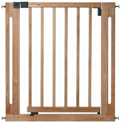 Ворота Безопасности Safety 1St Pressure Gare Easy Close Wood 73-80,5 См 24040100