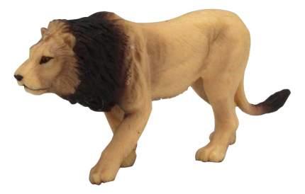 Фигурка животного Mojo Лев