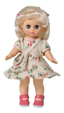 Кукла Весна Настя 17