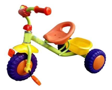 Велосипед OCIE 3240015 onesize разноцветный 3240015