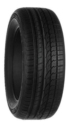 Шины Continental ContiCrossContact UHP 285/45 R19 107W 354596