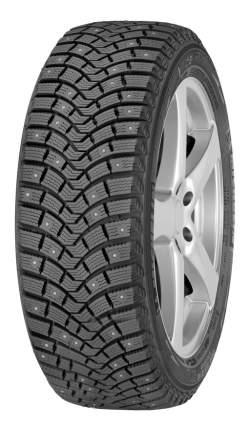 Шины Michelin X-Ice North Xin2 185/65 R14 90T XL