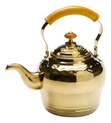 Заварочный чайник Mayer&Boch 1л 1109