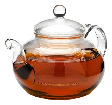 Заварочный чайник Mayer&Boch 0,65л 24935
