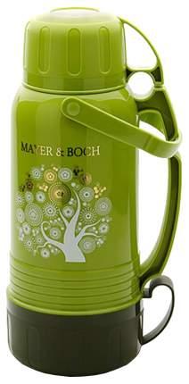 Термос Mayer&Boch 1.8л