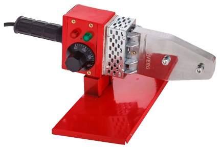 Сварочный аппарат для пластиковых труб RedVerg RD-PW800-63 6614159