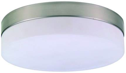 Настенный светильник Globo Opal 48402