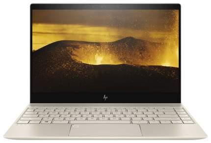 Ноутбук HP ENVY 13-ad009ur 1WS55EA