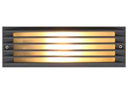 Встраиваемый светильник Nowodvorski assam 4453
