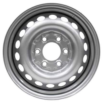 Колесные диски NEXT NX-115 R16 6.5J PCD6x130 ET62 D84.1 (1194)