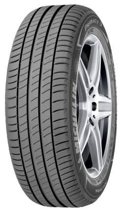 Шины Michelin Primacy 3 245/45 R19 102Y