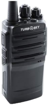 Атомобильная рация TurboSky TurboSky T3