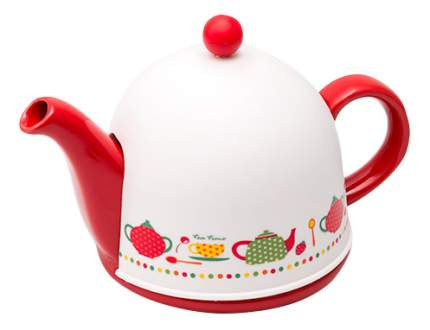 Заварочный чайник GIPFEL 3840
