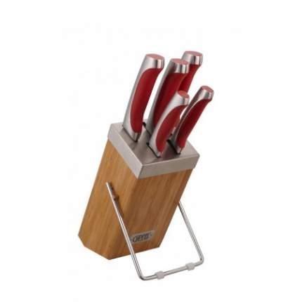 Набор ножей GIPFEL 6860 6 шт