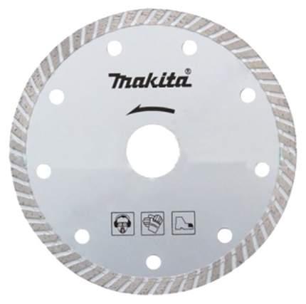 Диск отрезной алмазный Makita  B-28036