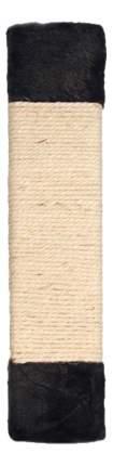 Когтеточка Triol S805 Доска 20851020, 11,5х1,5х50 см