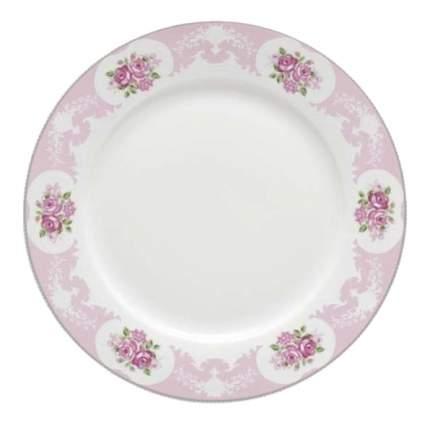 Тарелка FIORETTA Versailles 19 см