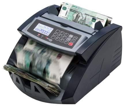 Счетчик банкнот Cassida Cassida 5550 UV