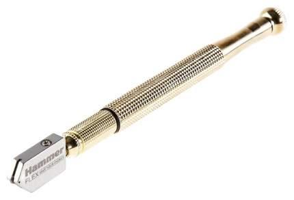 Стеклорез роликовый Hammer 400835