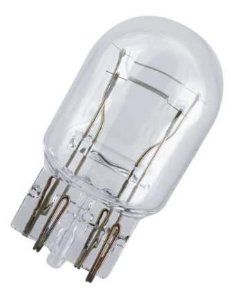 Лампа PHILIPS Vision 21W w3x16q 12066CP