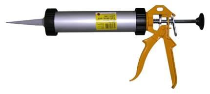 Пистолет для герметика закрытый 56354