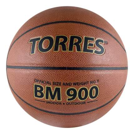 Баскетбольный мяч TORRES School Line B30035 Размер 5