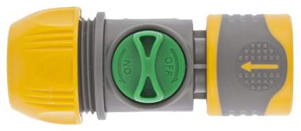 "Регулирующий клапан Palisad Luxe 66254 1/2""-3/4"""