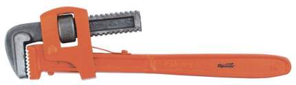 Трубный ключ SPARTA 157565