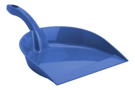 Совок М-пластика Идеал синий