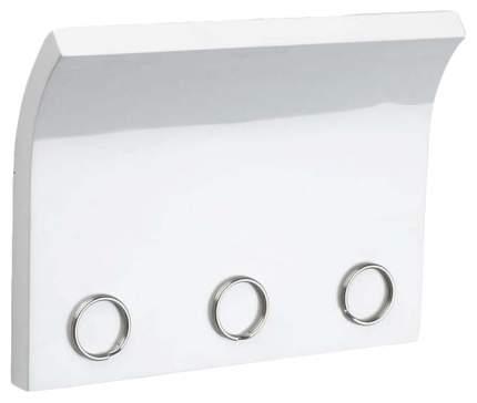 Ключница настенная Umbra Magnetter 318200-660