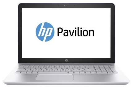 Ноутбук HP Pavilion 15-cc006ur 1ZA90EA