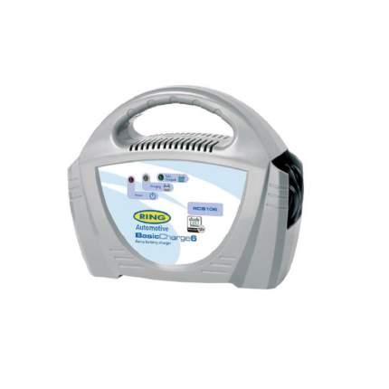 Зарядное устройство для АКБ Ring Automotive RECB106