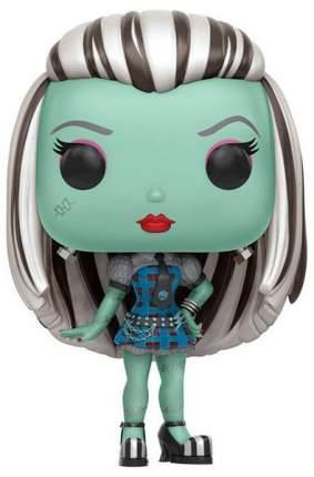 Фигурка Funko POP! Movies: Monster High: Frankie Stein