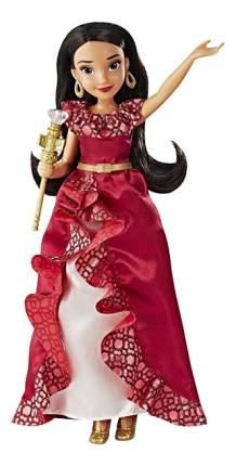 Кукла Disney Елена - принцесса Авалора и волшебный скипетр
