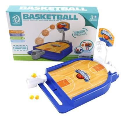 Настольная игра Shantou Gepai Баскетбол 5777-22A