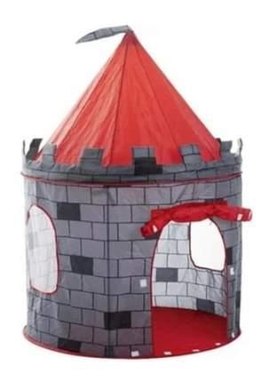 Игровая палатка Shantou Gepai Замок HF041
