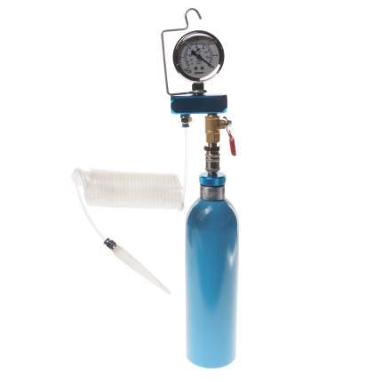 Устройство для чистки камеры сгорания JTC JTC-4326